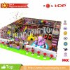2016 HD15b-064A Cute Funny New Indoor Playground