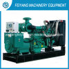 AC 3 Phase Diesel Generator 635kVA 640kVA 660kVA