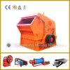 Jiangxi Shicheng Mining Crusher Machine Impact Crusher for Stone