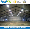 25X80m Free Standing Aluminum Structure Tent for Outdoor Catering and Conference
