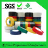 PVC Tape/ Rubber Adhesive Electrical Insulation Tape