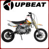 Upbeat Cheap Pit Bike Dirt Bike 125cc