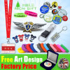Customized China Wholesale Fashion Business Promotion Novelties ...