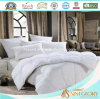 Wholesale Solid Color Hotel Polyester Comforter