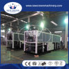 Air Cooling Type Water Chiller