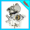 Car Parts Carburetor for Renault 11779001