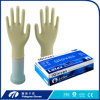 Aql 1.5 Powder Free Latex Exam Medical Gloves