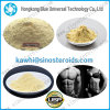 Lean Muscle Building Light Yellow Trenbolone Acetate Fat Loss