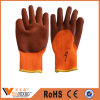 Polyurethane Coated Nylon Gloves