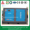 Kaishan LG-10/8g 55kw Low Noise Electric Screw Air Compressor