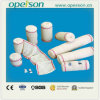 Surgical Bandage with High Elastic Made From Rubber (OS4001)
