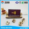 2017 New Style Product RFID Blocking Card