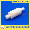 High Wear Resistant Zirconia Ceramic Axle
