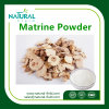 Factory Supply Refined Sophora Flavescens Root Extract Matrine 98%