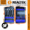 Professional 42PCS Power-Torque Impact Set