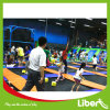 Indoor Trampoline Shop Trampoline Park Builder