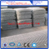 Hexagonal Gabion Box/Wire Mesh/Retaining Wall