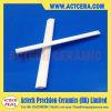 Zirconia Ceramic Strip/Zro2 Ceramic Bar