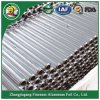 Fashion Packing High Quality Aluminium Foil-380 for Food
