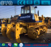 Used Komatsu Bulldozers Komatsu D85A-21 Dozer with Blade for Sale