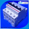 Circuit Breaker Switch, Miniature Circuit Breaker Price