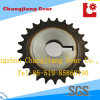 Industrial Forging Special Welded Sprocket for Transmission