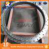 Kobelco Sk200-5 Swing Bearing for Excavator