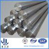 4140 42CrMo4 1.7225 Scm440 Cold Drawn Alloy Steel Round Bar