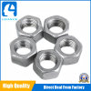 Stainless Steel Hex Nut for Auto