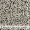 Swiss Voile French Lace Fabric (M3444-G)