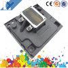 F181010 Printhead Print Head for Epson Me510/L101/L201/L100/Me32/C90/T11/T13/T20e/L200 /Me340/Tx100/Tx101/Tx105/Tx110/Tx111/Tx121