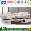 2+2+Corner Living Room Genuine Sofa (TG-S220)