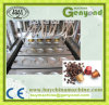 Drip Coffee Powder Packing Machine