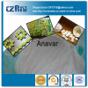 Top Quality Oral Bodybuilding Anavar 53-39-4 Androgenic Steroids Raw Powder