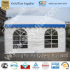 Pop up Tent 5X5M (SP5M)