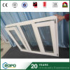 Palstic Australian Standard Impact Resistant Tilt and Turn Windows