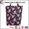 New Design Beach Bag Stylish Shopping Bag Cosmetic Carry Bag Handbag Shopping Bag