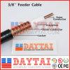 "3/8"" Feeder Coaxial Cable"
