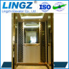 Price for Small Home Elevator