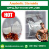 99% Purity Steroids Powder Nandrolone Phenylpropionate (NPP) Crossfit 62-90-8