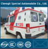First Treatment of Emergency First Aid Auxilium Ambulance