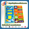 Kids Educational DIY Weather Fridge Magnet Toy