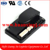 Curtis DC Motor Controller for Electric Vehicle 1212p-2501