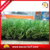 Synthetic Turf Artificial Grass as Good as Real Grass