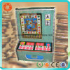 Most Fun Amusement Coin Redemption Slot Machine Games with Flowing LED for Game Center