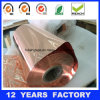 High Quality Copper Foil Tape/Copper Foil for Power Cable