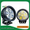 LED Work Light Hml-2318 Hanma 18W