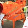 Hot Selling Self-Loading Jzm350 Concrete Mixer
