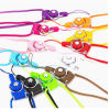 Wholesale Cheap Multifunctional Phone Lanyard Mobile Phone Strap