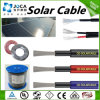 China Factory Direct-Sale XLPE Insulated PV Solar Electric Power Cable